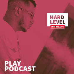 Hard Level du 16/10/2021 Partie 4