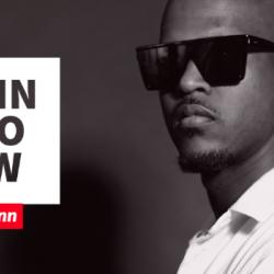 Shynn Radio Show du 31/10/2020 Partie 1