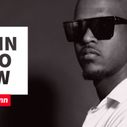 Shynn Radio Show du 07/11/2020 Partie 3